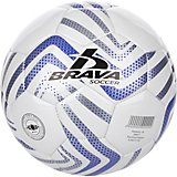 Brava Soccer Youth Package Soccer Ball