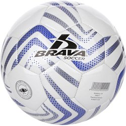 Youth Package Soccer Ball