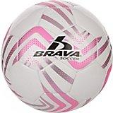 Brava Soccer Youth Package Soccer Ball cdd3a129e