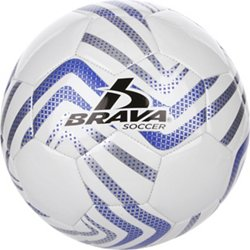 Brava Soccer Equipment