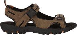 Magellan Outdoors Men's Yampa Sandals
