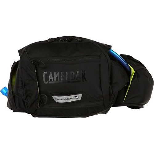 CamelBak 1.5 L Repack LR 4 Hydration Pack