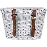 Bell Tote 300 Wicker Bicycle Basket