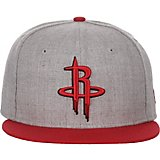 6eb933b67572c Men s Houston Rockets 9FIFTY Stock 2T Cap