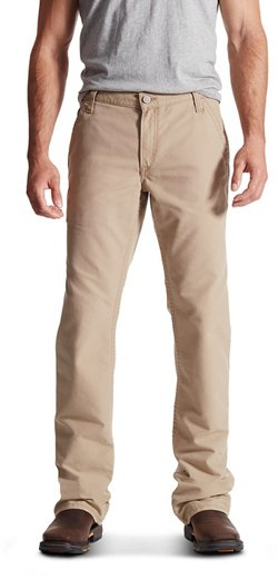 Men's FR M4 Workhorse Pant