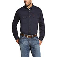 Men's Clothing by Ariat