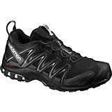 Salomon Men's XA PRO 3-D Trail Running Shoes