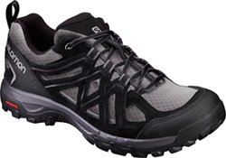 Men's Evasion 2 Aero Hiking Shoes