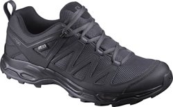 Men's Low Pathfinder CSWP Hiking Shoes