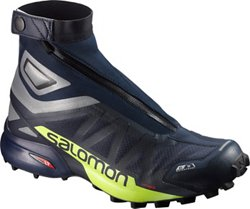 Adults' Snowcross 2 CSWP Running Shoes