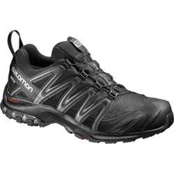 Men's XA Pro 3-D GTX Trail Running Shoes