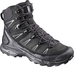 Men's X Ultra Trek GTX Hiking Boots