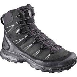 Men's X Ultra Trek GTX Hiking Boots