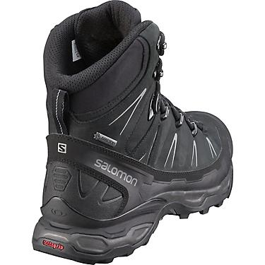 sale retailer c448e dd9e5 Salomon Men's X Ultra Trek GTX Hiking Boots