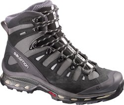 Men's Quest 4D 2 GTX Hiking Boots