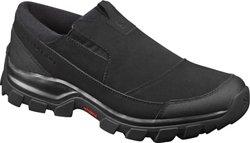Men's Snowclog Hiking Shoes