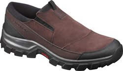 Men's Snowclog Hiking Shoes