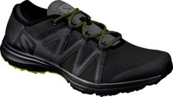 Men's Low Crossamphibian Swift Hiking Sandals