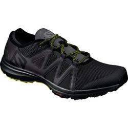Men's Low Crossamphibian Swift Hiking Sandals