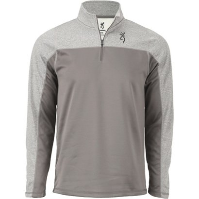 69dade2aa86 ... 1 4-Zip Pullover. Men s Shirts. Hover Click to enlarge