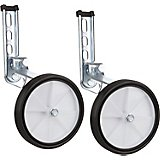 Bell Spotter 500 Flip-Up Training Wheels