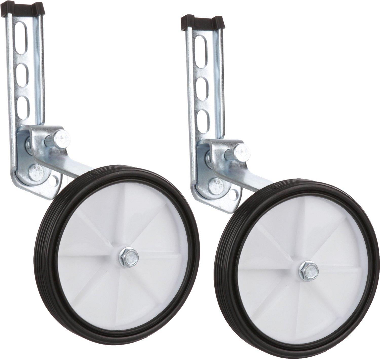 Bell Spotter 500 Flip-Up Training Wheels