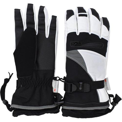 Magellan Outdoors Women's Snowsports Gloves