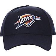 save off 81b75 04245 Oklahoma City Thunder | OKC Thunder Apparel, Shirts & OKC Gear