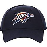 100% authentic 207d6 6d34a New Era Oklahoma City Thunder The League 9FORTY Cap