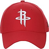 finest selection aebef e97c4 france houston rockets the league 9forty cap 6de33 89fc9