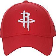 b3ee3f6d042 Houston Rockets Fan Shop | Houston Rockets Jerseys, Houston Rockets ...