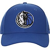 New Era Dallas Mavericks The League 9FORTY Cap