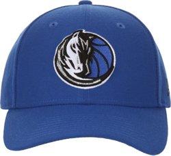 New Era Dallas Mavericks The League 9FORTY Cap
