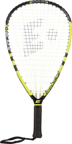 E-Force X1 Racquet