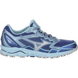 Women's Wave Diachi 2 Trail Running Shoes