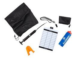 Academy Sports + Outdoors Football Coach's Packet