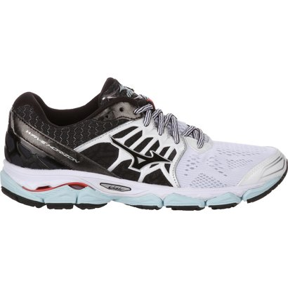 d9377906f192 Women s Running Shoes. Hover Click to enlarge