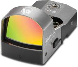 Burris FastFire™ III Red-Dot Reflex Sight