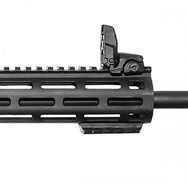 Smith & Wesson M&P15-22 Sport  22 LR Semiautomatic Rifle