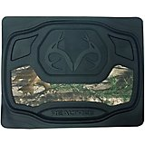 Realtree Camo Front Vehicle Floor Mats 2-Pack