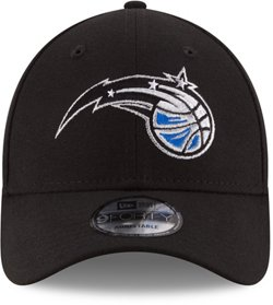 New Era Orlando Magic The League 9FORTY Cap