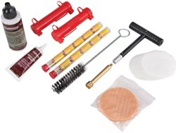 Traditions EZ Clean 2 Hunter Accessory Set