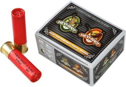 Duck 28 Gauge Steel Shotshells