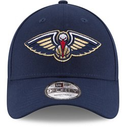 Men's New Orleans Pelicans The League 9FORTY Cap