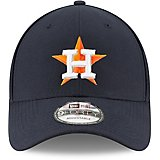 Men s Houston Astros 9FORTY League Cap 09a599d18a8c