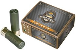 Classic Doubles 16 Gauge Steel Shotshells