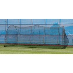 Heater Sports Baseball Training Equipment