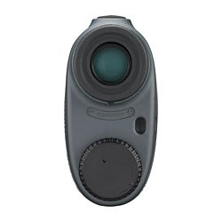 ACULON Laser Range Finder
