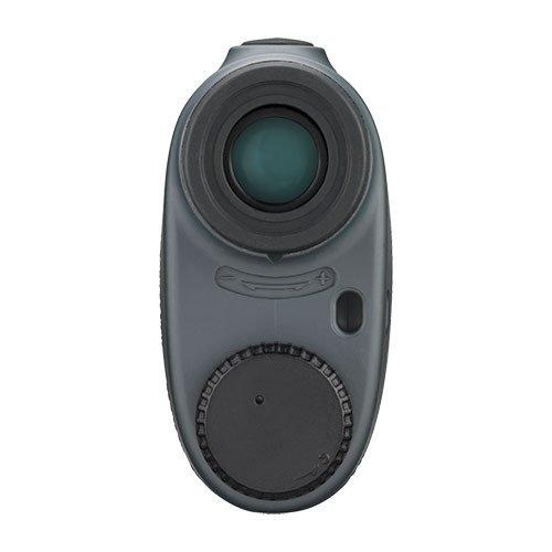 Nikon ACULON Laser Range Finder