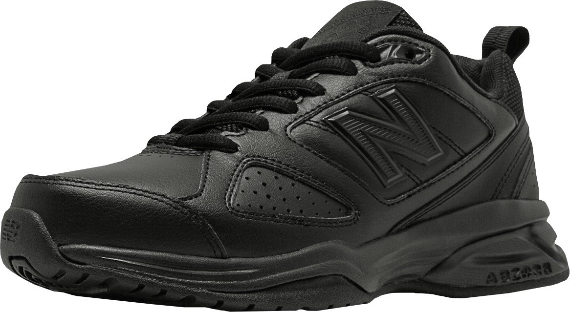 New Balance Men's 623 Training Shoes - view number 2